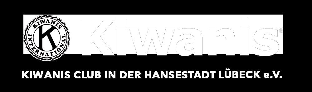 Kiwanis Club Lübeck e.V.